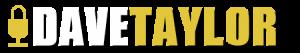 dave-taylor-logo-yellow