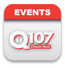 Q107-events